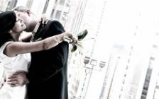 胡小师:中国婚纱摄影行业未来十年发展趋势预测