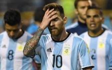 胡小师:阿根廷0:3败北面临淘汰,揭开世界杯不为人知的秘密!