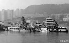 重庆公交车坠江事件:一个由情绪失控和风险误判而导致的悲剧