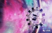 电影《星际穿越》:一部史诗般的科幻神作