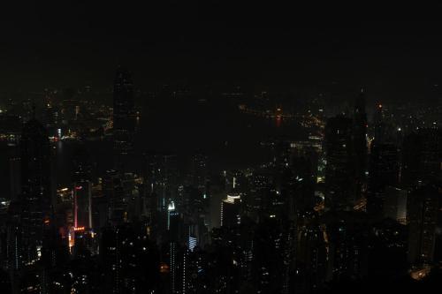 胡小师:今晚地球熄灯一小时,说说你可能不知道的一些事