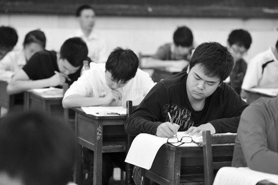 胡小师:2021高考,家长必须知道的3件事